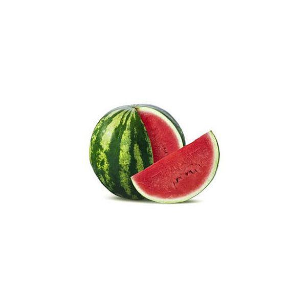 西瓜 (整个)
