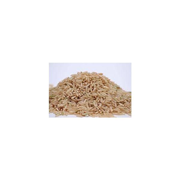 特级糙米 1kg