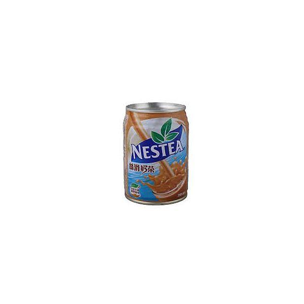 Nescafe Silky Smooth Milk Tea