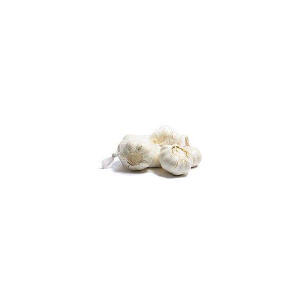 大蒜 (7个/350g)