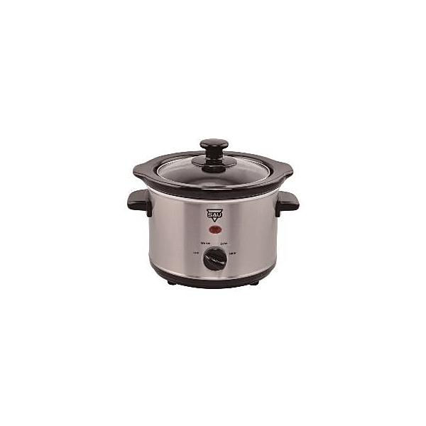 SAU 慢煮锅 1.5L CRS-01