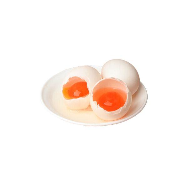 康乐生咸蛋(6个)