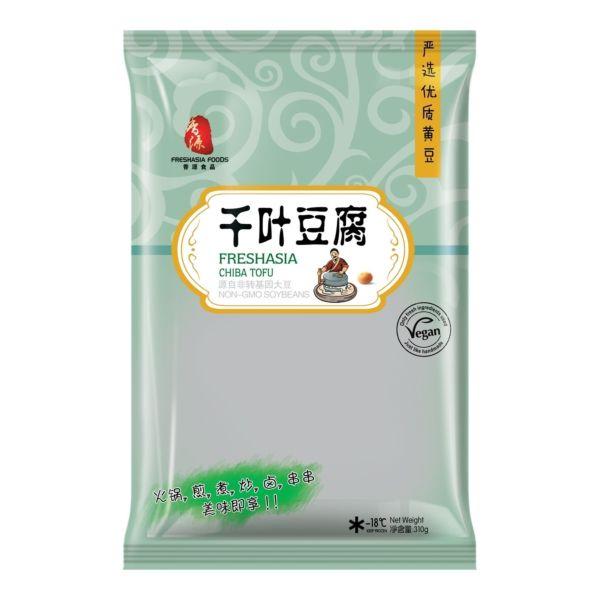 香源 千叶豆腐 310g