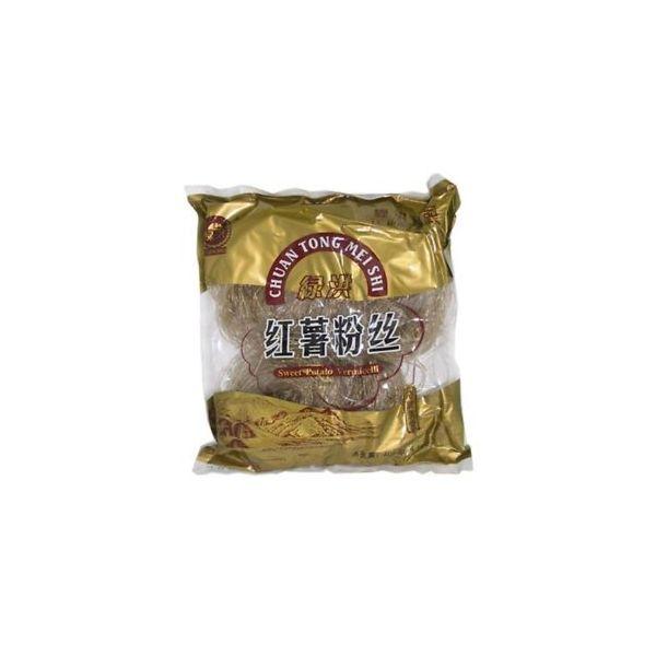 LH Sweet Potato Vermicelli