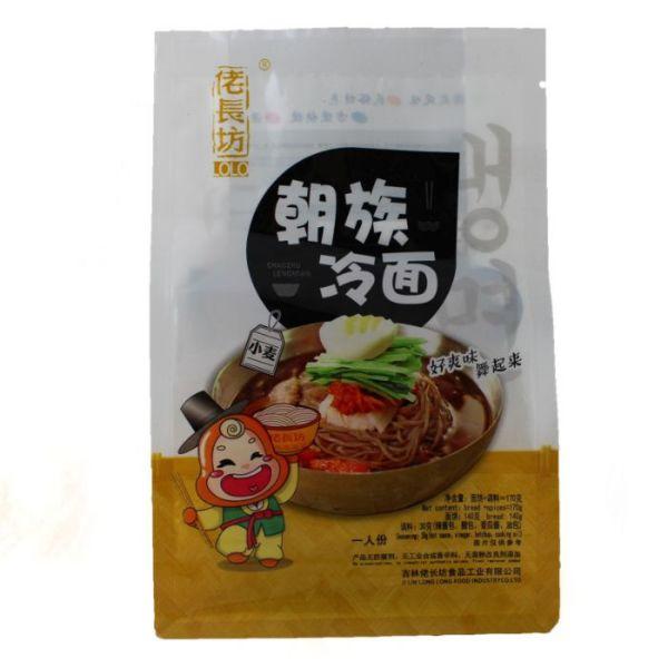 LCF Wheat Noodle 170G