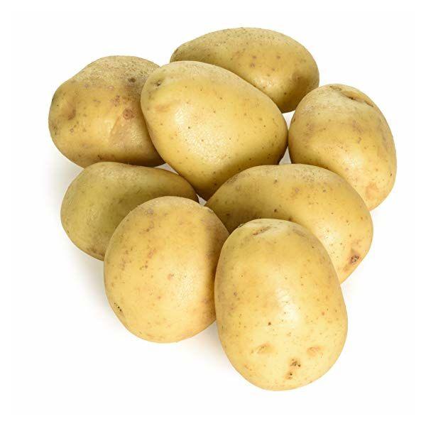 Maris piper potato 2kg