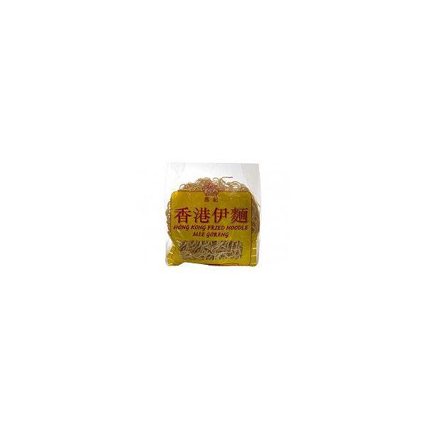 CK Hong Kong Fried Noodle