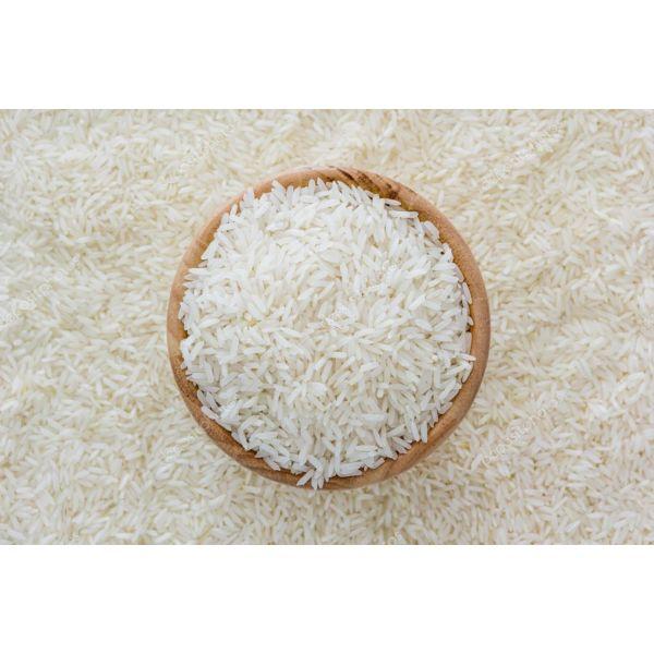 Thai Jasmine Rice 1kg