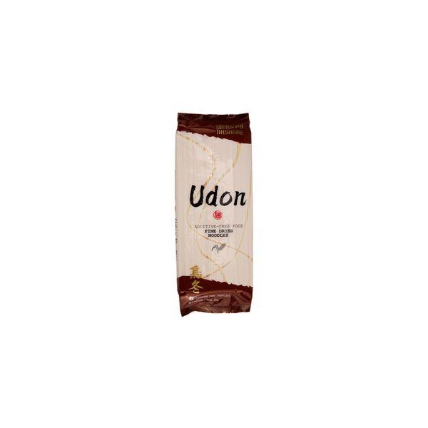 JINSHAHE Udon dried noodles JC107 (1kg)