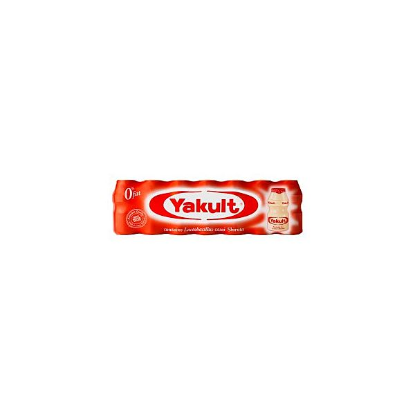 Yakult Original 7x65ml
