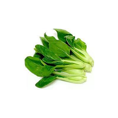 小白菜 (400-500g)