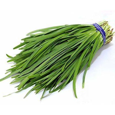 韭菜 125g