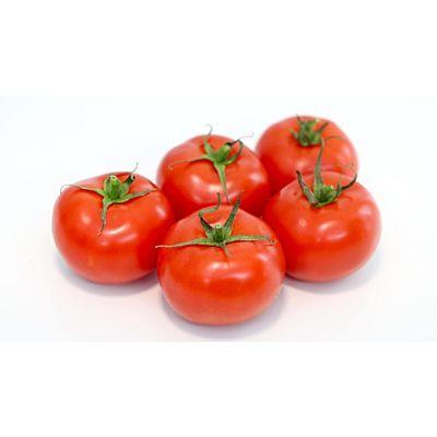 番茄 / 西红柿 (5个)