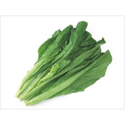 芥菜 (400-500g)