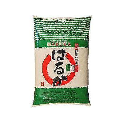 寿司米 10kg