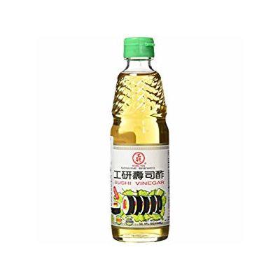 大安工研寿司酢 300ml