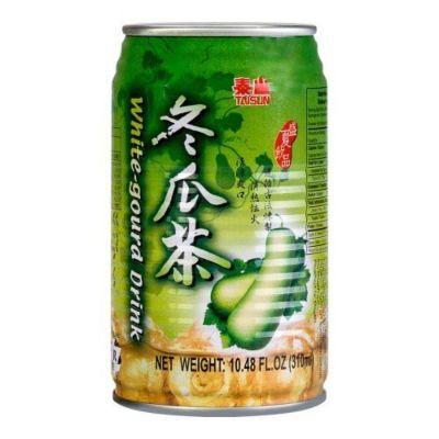 泰山冬瓜茶