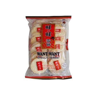 大雪饼(原味) 150g