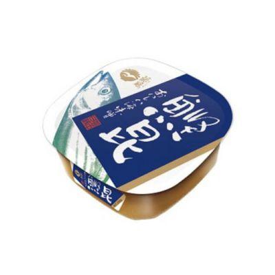 十全菊鹤鲣昆味噌 300g