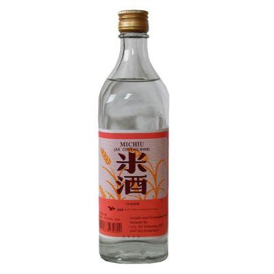 台湾米酒 600ml