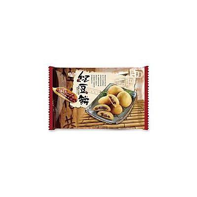 皇族红豆饼