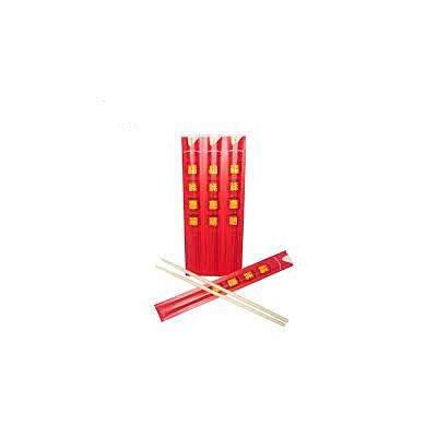 一次性筷子(100双)