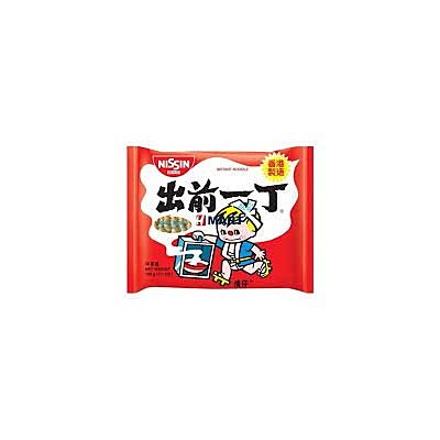 出前一丁 - 麻油味 (单包)100g