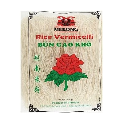 MEKONG 越南米粉 400g