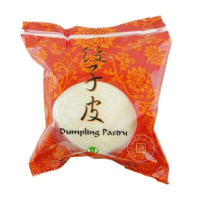 环球饺子皮 450g