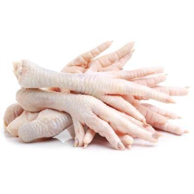 功夫大鸡脚/鸡爪 1kg