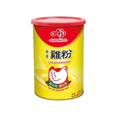 Ajinomoto 鸡粉 250g