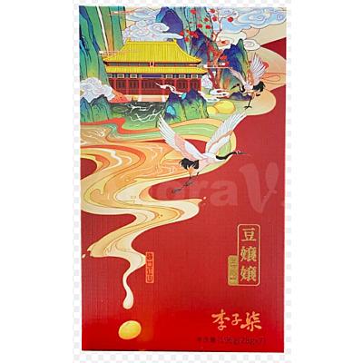 李子柒 豆孃孃豆漿粉 196g