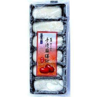手造麻糬(红豆)