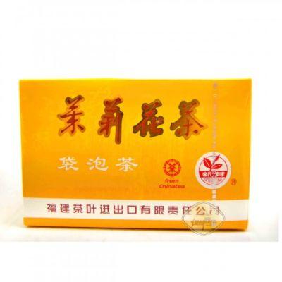 袋泡茉莉花茶(20包)20x2g