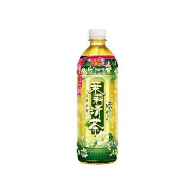 康师傅茉莉清茶 500ml