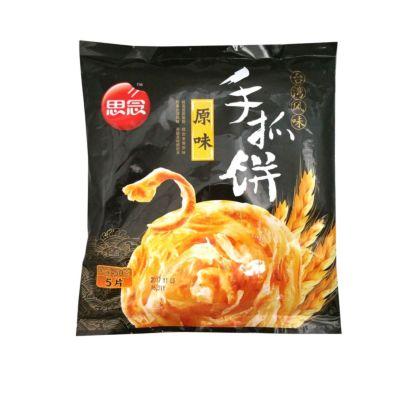 思念手抓饼(椒盐)