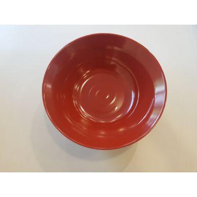 日式拉面汤碗