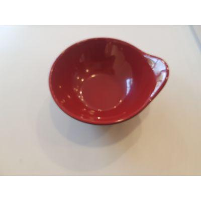 日式酱油碗
