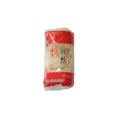 麦老大火锅粉丝 300g
