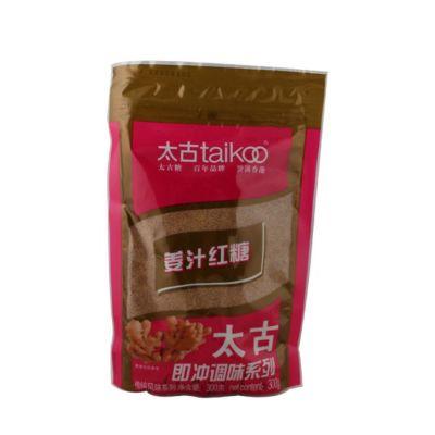 太古姜汁红糖