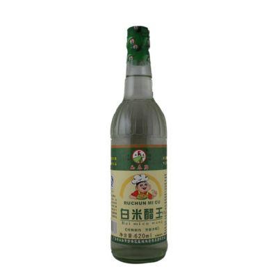 如春汕头白醋王