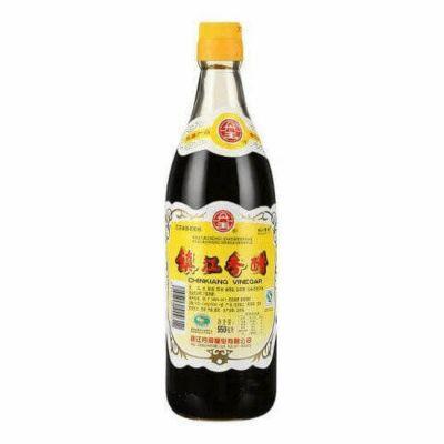 丹玉镇江香醋 550ml