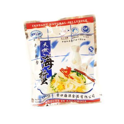 即食海蜇丝-微辣
