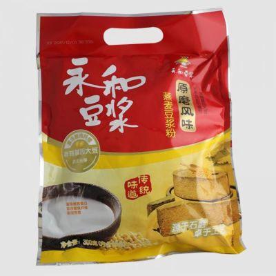 永和燕麦豆浆粉