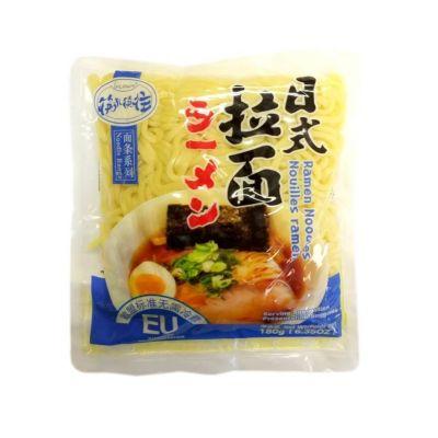 筷来筷往日式拉面 180g