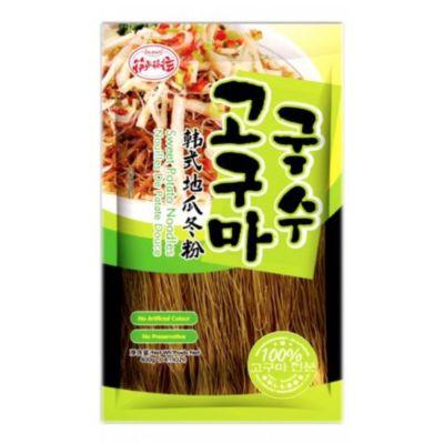 筷来筷往韩式地瓜冬粉 400g