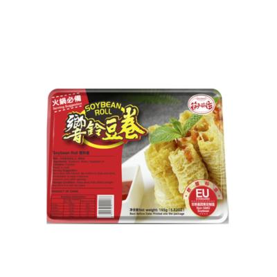 筷来筷往 响铃卷盒装 165g