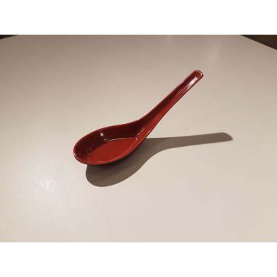 日式汤匙139mm