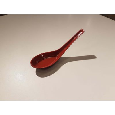 日式汤匙178mm