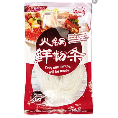 筷來筷往 火鍋鮮粉條 200g
